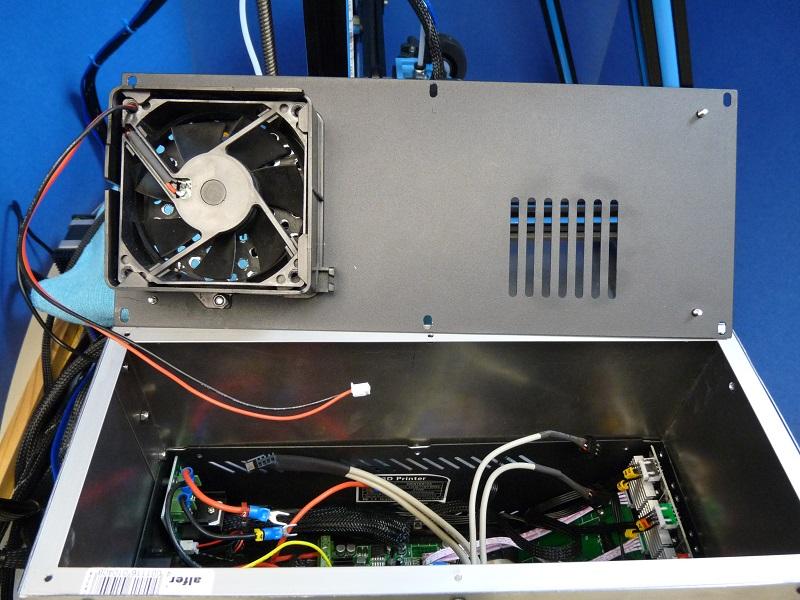 Imprimante 3D Créality CR10S - Présentation & upgrades - Page 2 Cr10s347