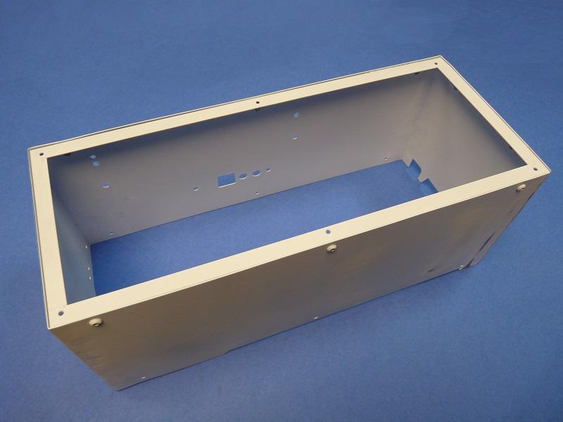 Imprimante 3D Créality CR10S - Présentation & upgrades - Page 2 Cr10s350