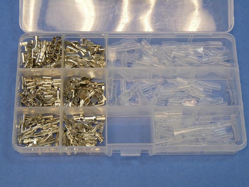 Imprimante 3D Créality CR10S - Présentation & upgrades - Page 2 Cr10s353