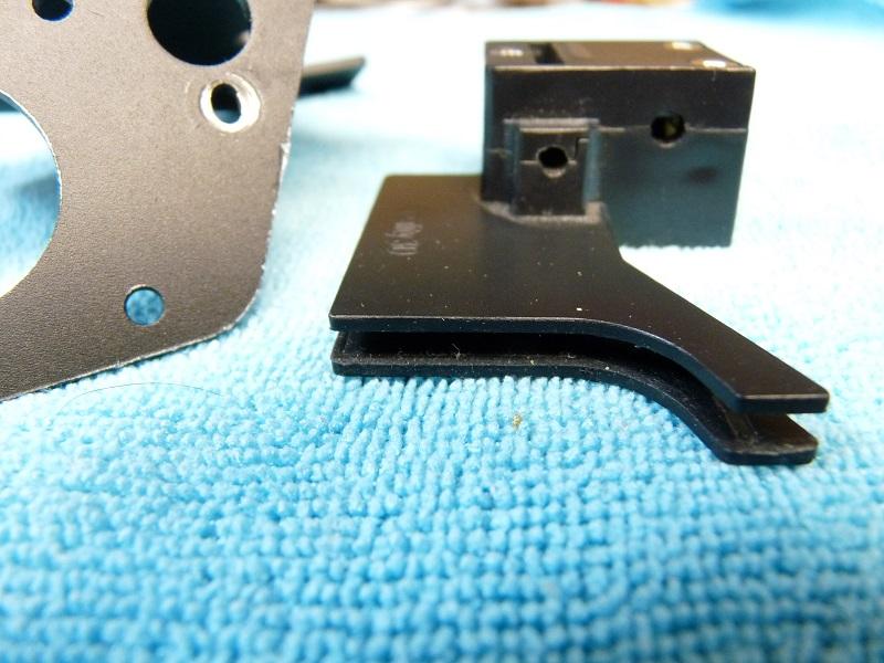 Imprimante 3D Créality CR10S - Présentation & upgrades Cr10s_13