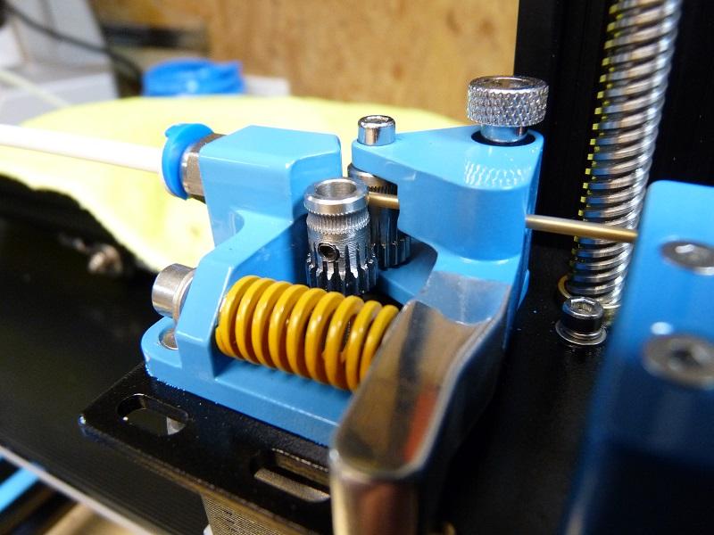Imprimante 3D Créality CR10S - Présentation & upgrades Cr10s_17