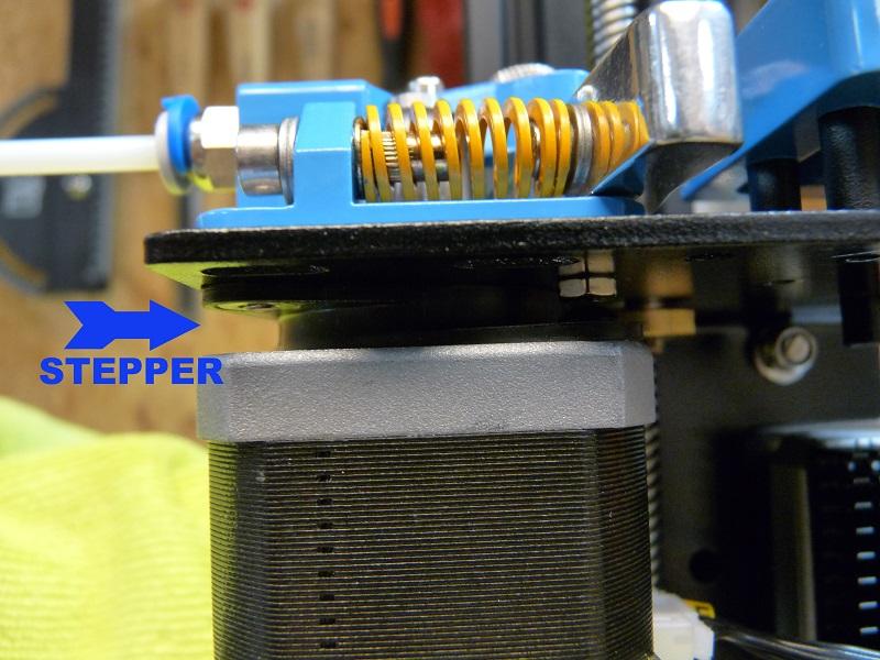 Imprimante 3D Créality CR10S - Présentation & upgrades Cr10s_18