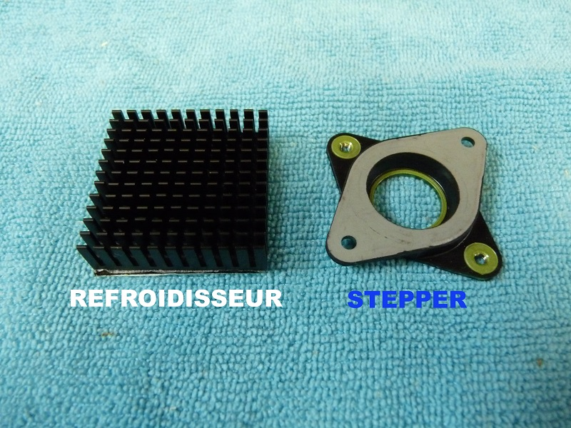 Imprimante 3D Créality CR10S - Présentation & upgrades Cr10s_19