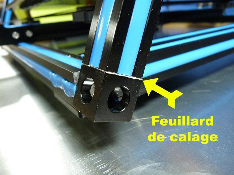 Imprimante 3D Créality CR10S - Présentation & upgrades Cr10s_32
