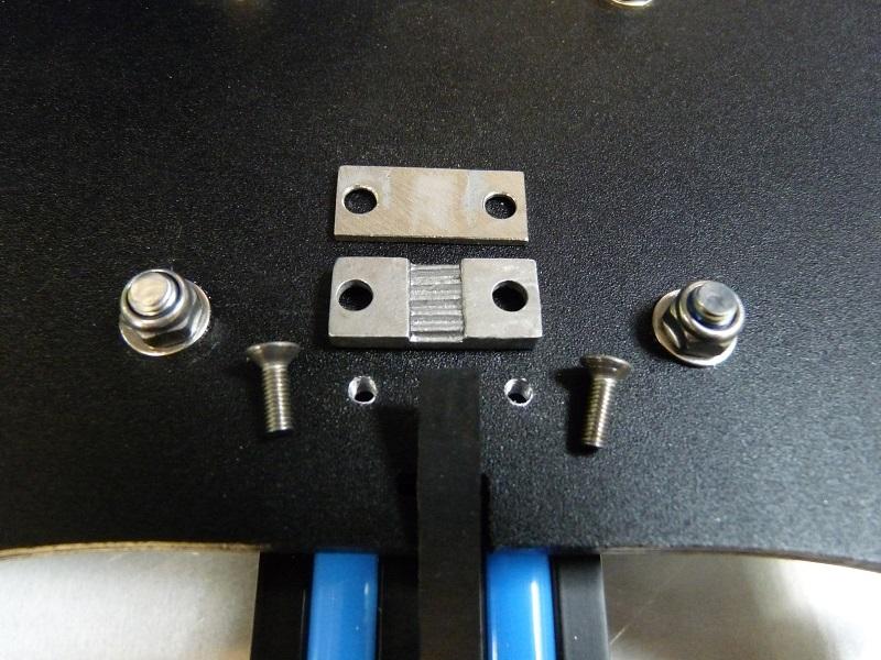 Imprimante 3D Créality CR10S - Présentation & upgrades Cr10s_36