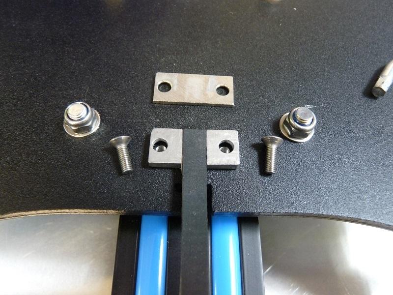 Imprimante 3D Créality CR10S - Présentation & upgrades Cr10s_37
