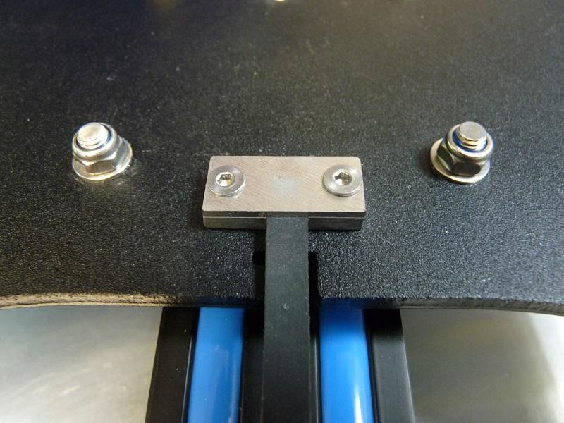 Imprimante 3D Créality CR10S - Présentation & upgrades Cr10s_38