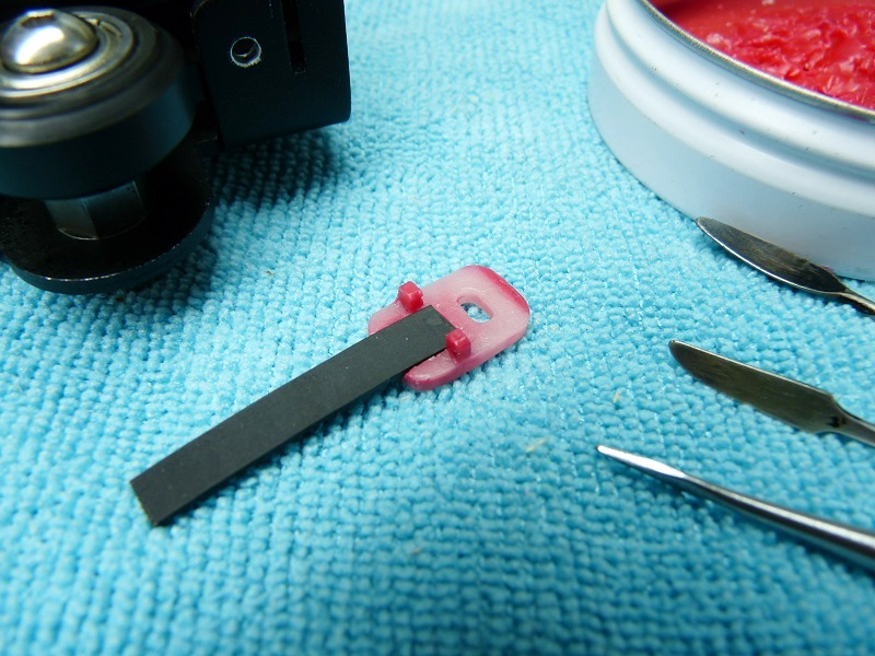 Imprimante 3D Créality CR10S - Présentation & upgrades Cr10s_41