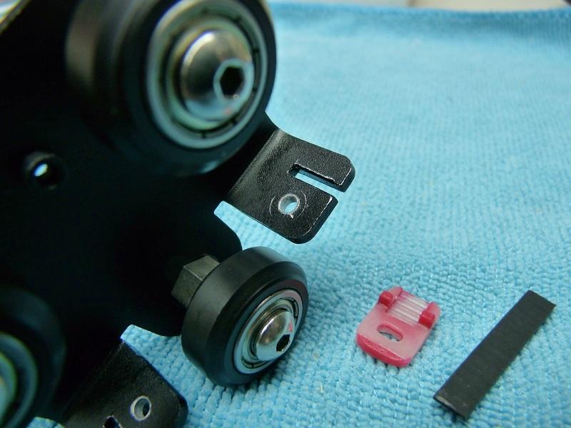 Imprimante 3D Créality CR10S - Présentation & upgrades Cr10s_44