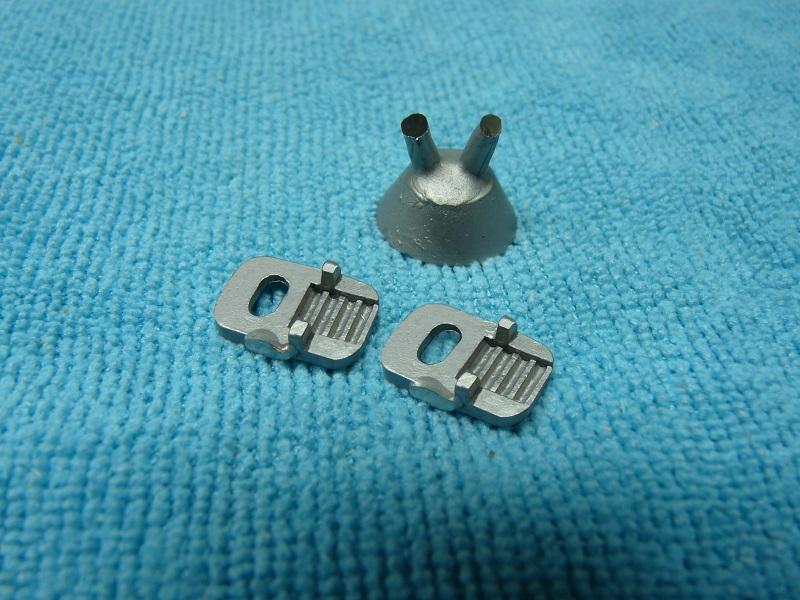 Imprimante 3D Créality CR10S - Présentation & upgrades Cr10s_56