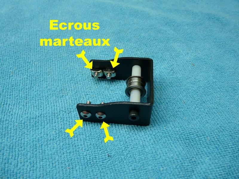 Imprimante 3D Créality CR10S - Présentation & upgrades Cr10s_59