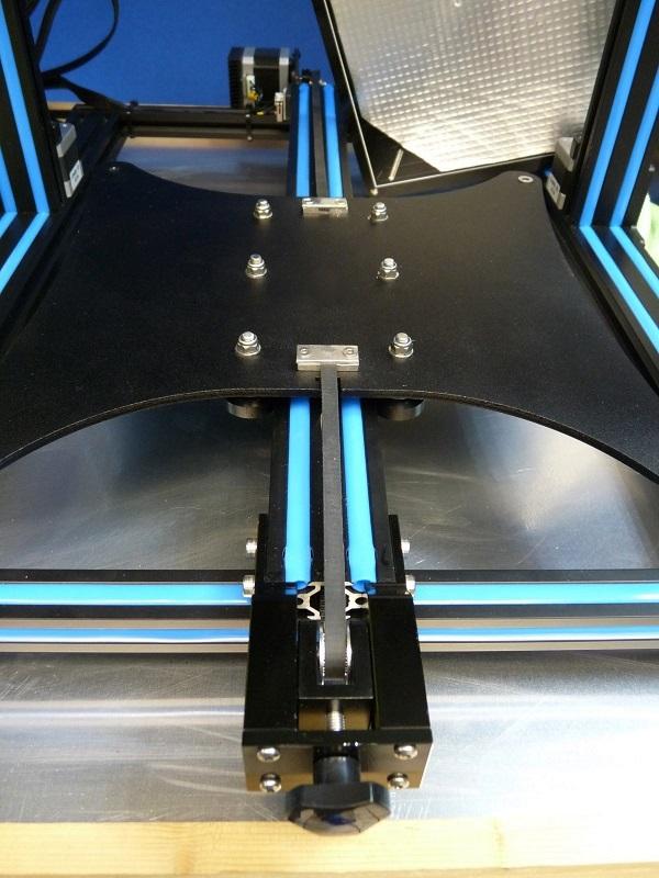 Imprimante 3D Créality CR10S - Présentation & upgrades Cr10s_60