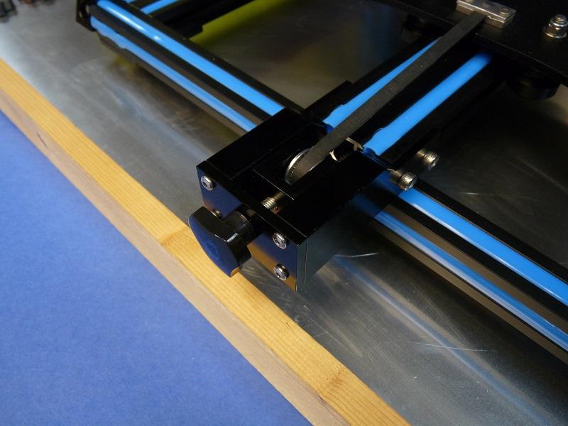Imprimante 3D Créality CR10S - Présentation & upgrades Cr10s_63