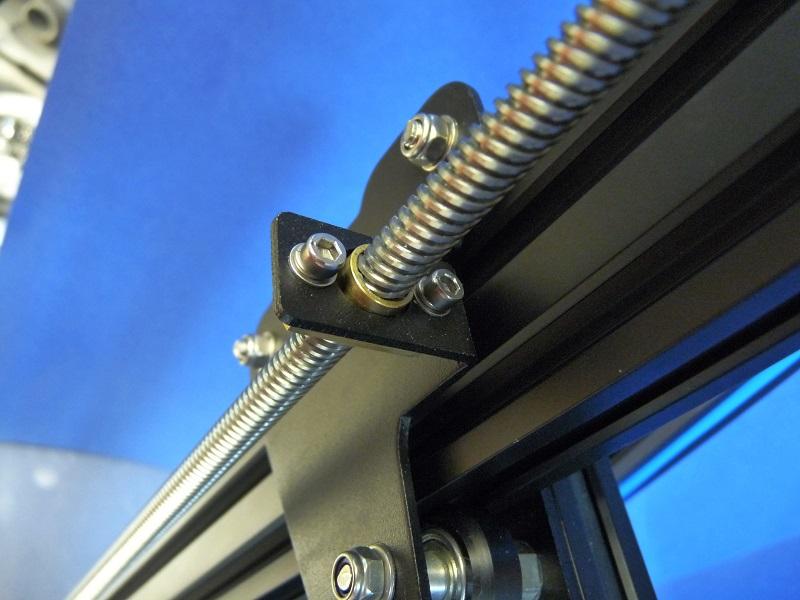 Imprimante 3D Créality CR10S - Présentation & upgrades Cr10s_76
