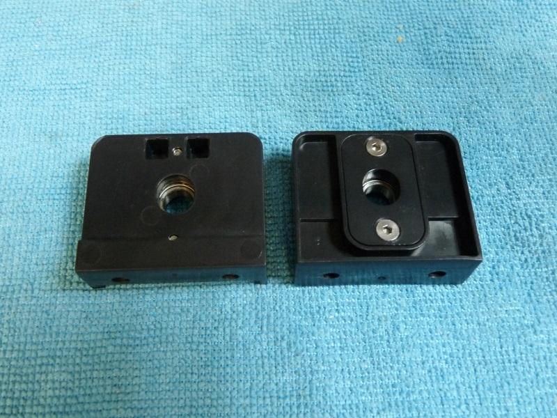 Imprimante 3D Créality CR10S - Présentation & upgrades Cr10s_89
