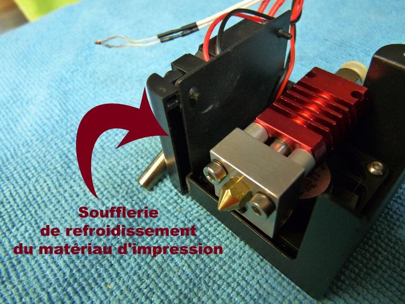 Imprimante 3D Créality CR10S - Présentation & upgrades Cr10s_98
