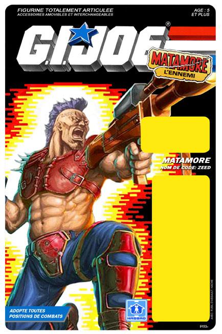 """Zeed Leader of the """"Z"""" gang Zeed_f10"""