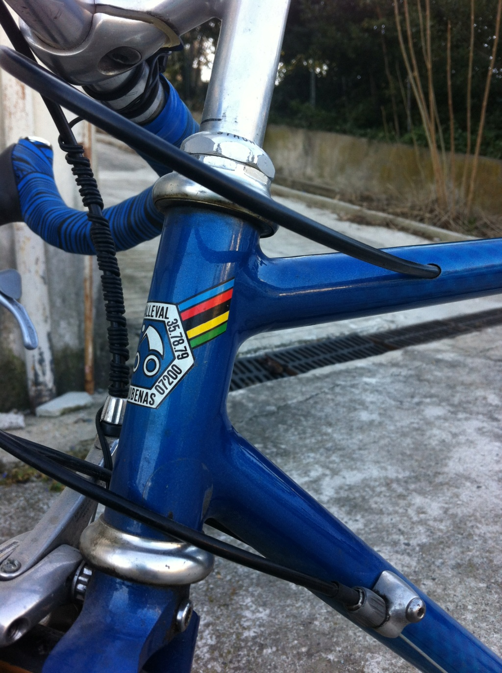 vélo malleval - Page 2 Sb10