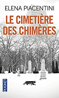 PIACENTINI Elena - Le cimetière des chimères 51-gdu10