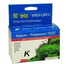 le potassium ou kalium  Captu279