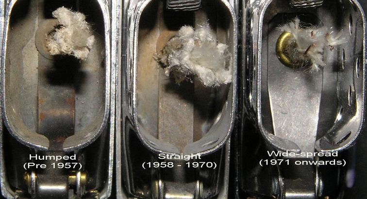 Mèche décalée: Defaut de fabrication ou normal ? - Page 2 Pa152210