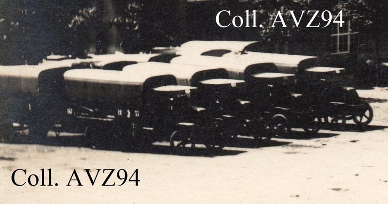 GBM 104 - Les escadrons auto du train (121e ERGT) Img09610