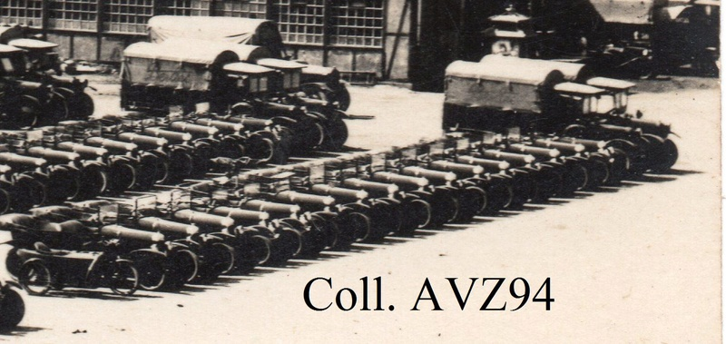GBM 104 - Les escadrons auto du train (121e ERGT) Img09710