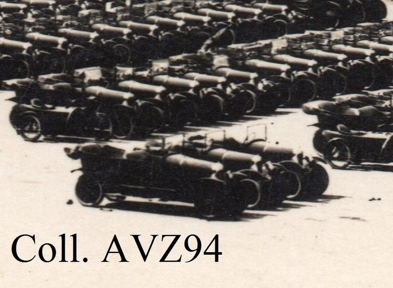 GBM 104 - Les escadrons auto du train (121e ERGT) Img09810