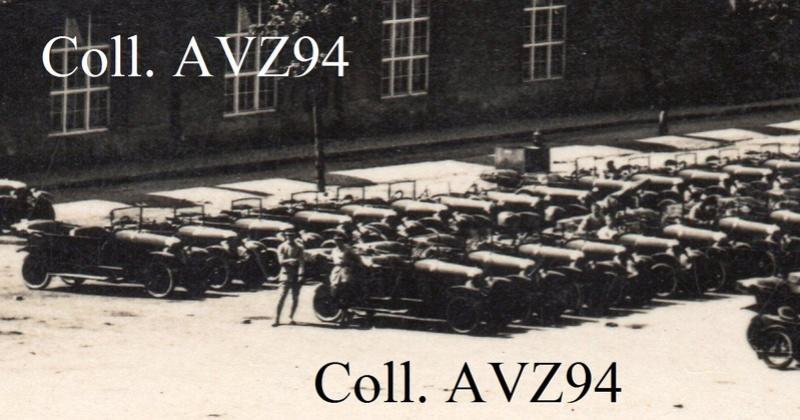 GBM 104 - Les escadrons auto du train (121e ERGT) Img09910