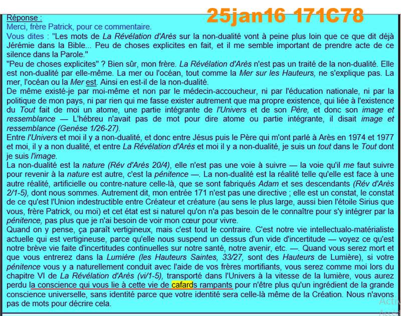 L'HOMME EST BEAUCOUP PLUS QU'UN SIMPLE CAFARD !!! Cafard11