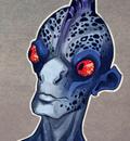 Avatars du MJ Aliens10
