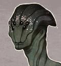 Avatars du MJ Aliens12