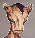 Avatars du MJ Aliens14