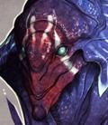 Avatars du MJ Aliens15