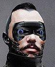 Avatars du MJ Human_10