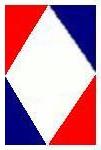 """P*tain de drapeau consulaire ... ( où """"il vaut mieux réfléchir avant"""" ! ) 1804_h10"""
