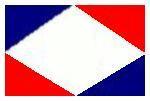 """P*tain de drapeau consulaire ... ( où """"il vaut mieux réfléchir avant"""" ! ) 1804_h11"""