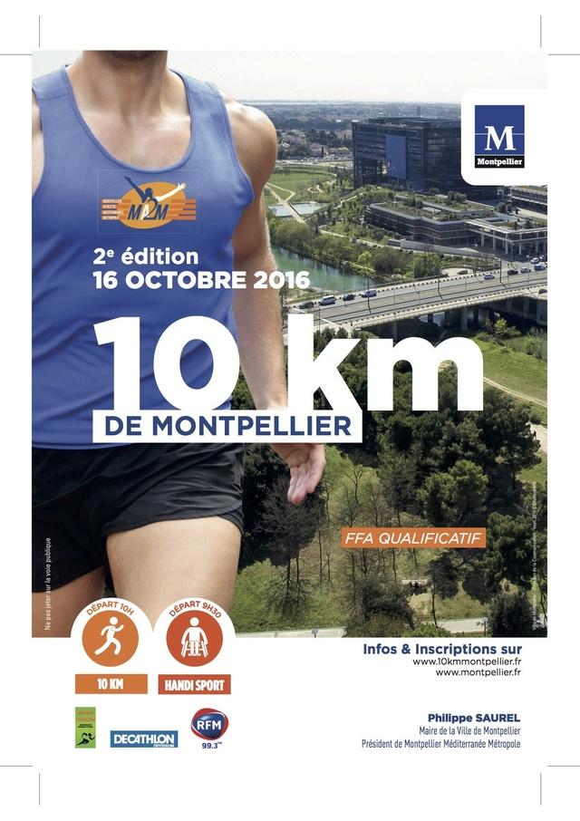 10KM MONTPELLIER 10km_m10