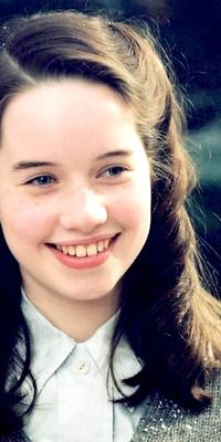 Lauraleen Miller