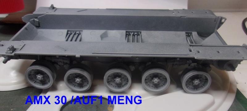 AMX 30/AUF 1. MENG 114_1351