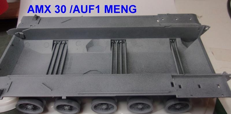 AMX 30/AUF 1. MENG 114_1352