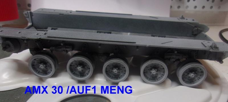AMX 30/AUF 1. MENG 114_1353