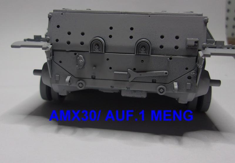 AMX 30/AUF 1. MENG 114_1354