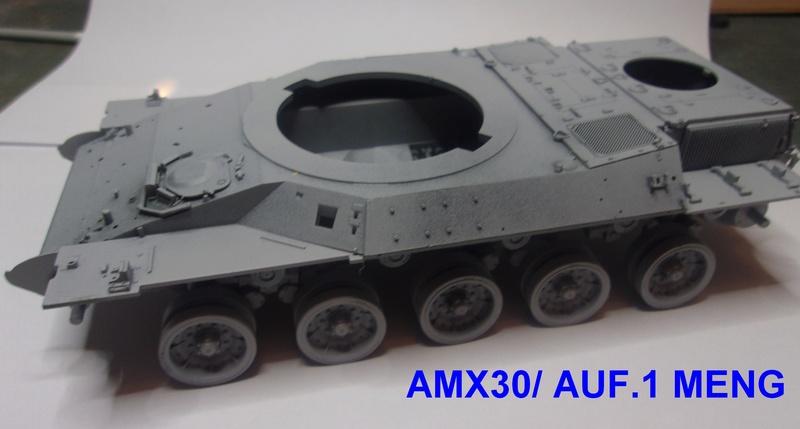 AMX 30/AUF 1. MENG 114_1355