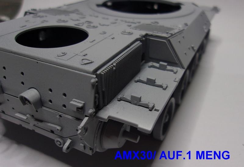 AMX 30/AUF 1. MENG 114_1356