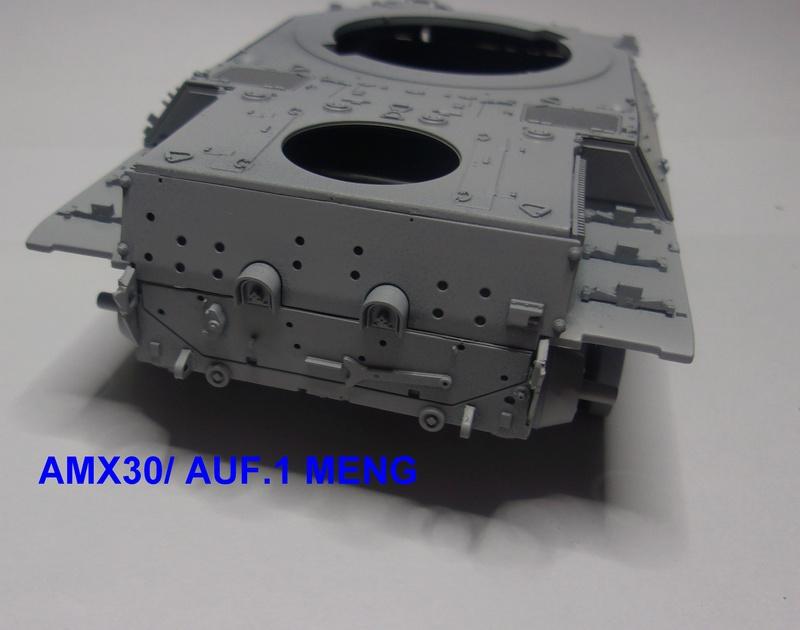 AMX 30/AUF 1. MENG 114_1357