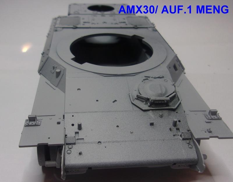 AMX 30/AUF 1. MENG 114_1359