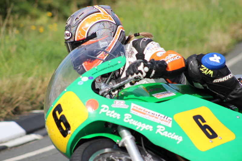 [Road Racing] CLASSIC TT ET MANX GRAND PRIX 2016 - Page 6 Img_6811