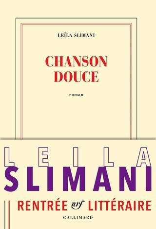 Leila SLIMANI (Maroc/France) 71wcev10