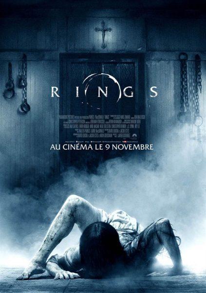 [Films] Ring 14722910